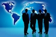 2012 İş Dünyasının En Çok Konuşulan İsimleri
