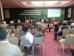 2023 Perspektifinde Mersin'in Enerji İhtiyacı ve Sürdürülebilir Büyüme