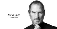 Steve Jobs' ın Liderlik Sırları