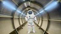 NASA'nın yeni umudu: LED
