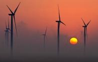 Rüzgar Enerjisi (21)