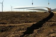 Rüzgar Enerjisi (2)