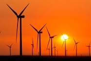 Rüzgar Enerjisi (1)