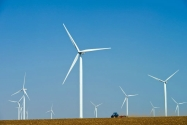 Rüzgar Enerjisi (11)