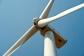 Rüzgar Enerjisi (24)