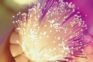 fiber_optik_kablo_4