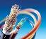fiber_optik kablolama