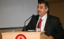 Prof Dr Şener Oktik