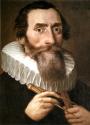 Evrenin Gizleri: Kepler