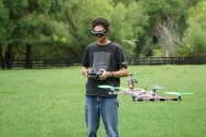 michael-thomson-quad-copter-
