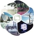 Rüzgar ile Nükleer Santrallerin Yatırım Fisibilitesi Yönünden Karşılaştırılması
