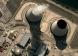 Nükleer Santral Maliyet Hesabı