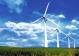 Rüzgar Enerjisi Maliyet Hesabı