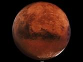 Mars'a Gidecek Gönüllü Aranıyor!!!