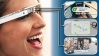 Google-Glasses