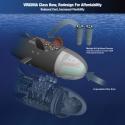 Nükleer denizaltı ABD