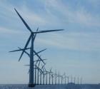 Türkiye'de Rüzgar Enerjisi ve Gelişimi