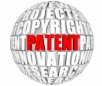 Patent Nedir
