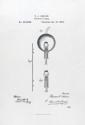 Ampul Patenti