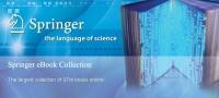 Springer_eBook
