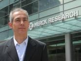 Dr Cem Cüneyt Elbi