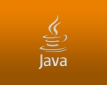 Java Sınıfları
