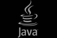 Java Öğreniyorum