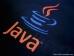 Java String