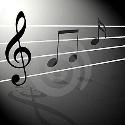 sinyallerle müzik