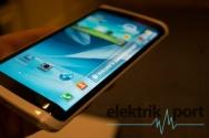 Galaxy S4'ün Çıkış Tarihi ve Yeni Özellikleri Sızdırıldı