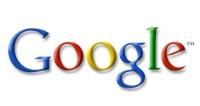 İşte Yeni Google Images