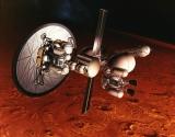 NASA Nükleer Roket Teknolojileri Üzerinde Çalışıyor