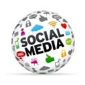 Şirketler İçin Neden Sosyal Medya