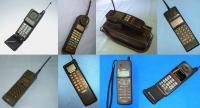80'lerin ilk analog modelleri_2