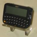 Orijinal Blackberry