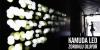 Kamuda LED zorunluluğu
