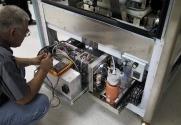 Elektrik-Elektronik Yeni Düzenleme