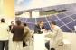 Solarex - İstanbul - 2012 - CNR