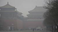 Çin Her Geçen Gün Dünyayı daha da tehtit ediyor