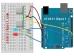 Elektrikport Arduino Proje