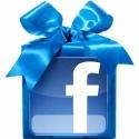Facebook Hediye