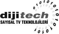Sayısal TV Teknolojileri