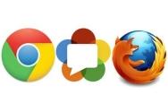 Google ve Firefox'un Aşkı