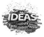 Yenilikçi Düşünce