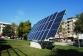 Güneş Enerjisi Bursa