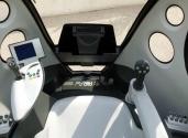 Airpod iç tasarım