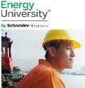 Enerji Üniversitesi