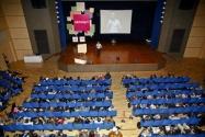 alldesign tasarım konferansı