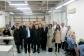 Pelsan Aydınlatma Kocaeli Üniversitesi Elektrik Mühendisliğini Üretim Tesislerinde Ağırladı
