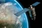 azerbaycan uydusu
